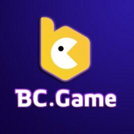 BC Game